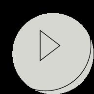Carforceone-Schaltbutton-1