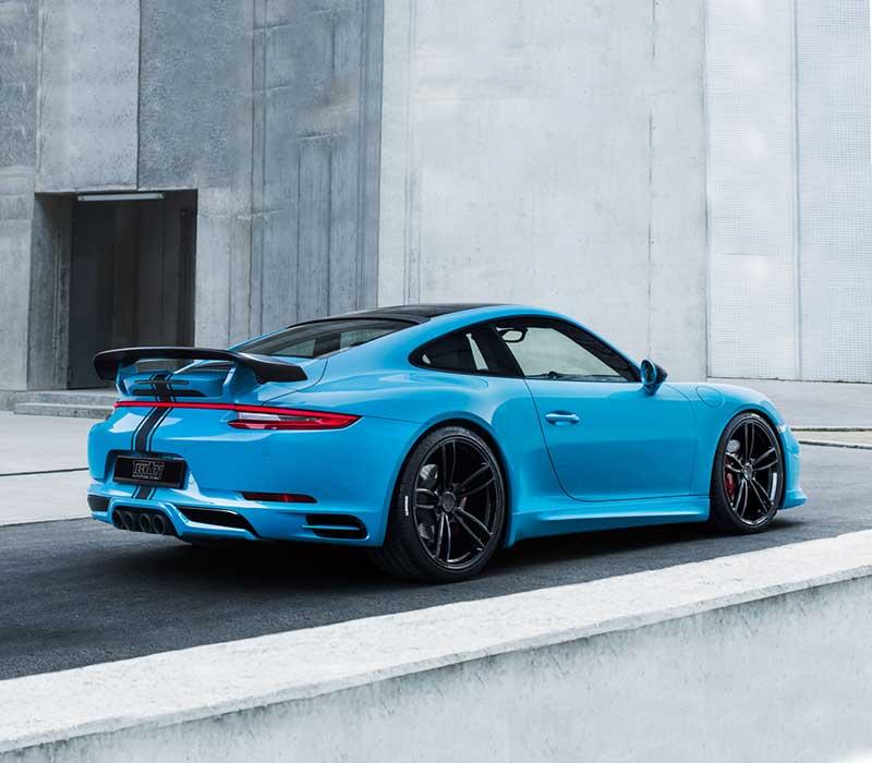 Vorschaubild-Blog-911-Porsche-Ilyas-Gel