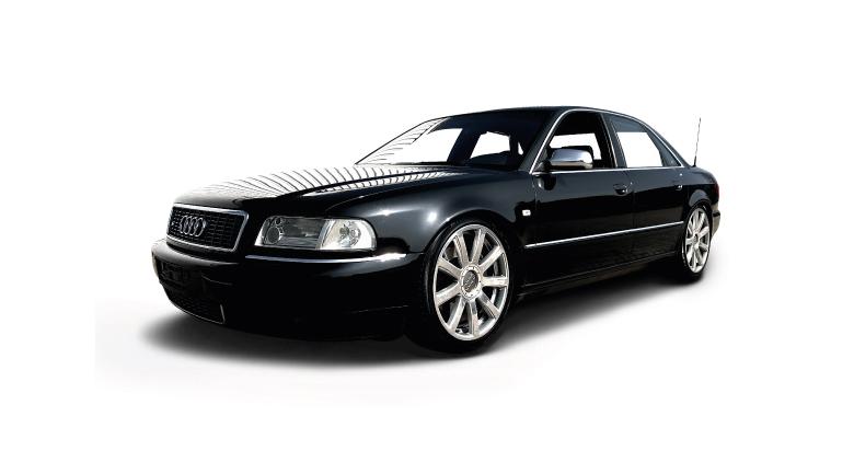 Audi-A-8-CarforceOne-2020